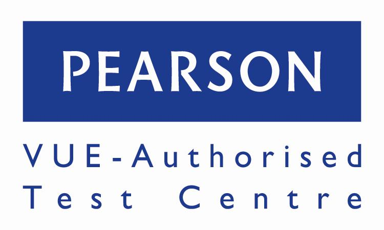 Pearson VUE Authorized Test Center logo_UK.JPG